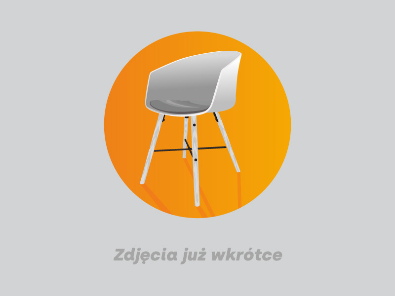 1. redNet24 - Warszawa